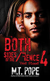 Both Sides Of The Fence 2 Gate Wide Open Kindle Edition By Pope M T Literature Fiction Kindle Ebooks Amazon Com