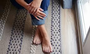 sac manicure or mani pedi nail