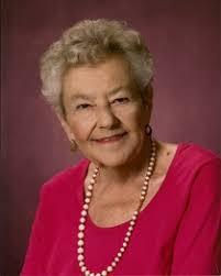 Arline Smith Obituary - Vincentown