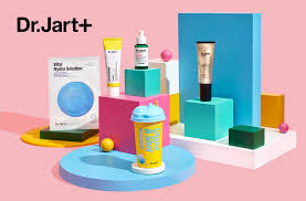 korean cosmetics wave