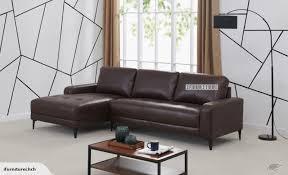 earle sectional sofa trade me
