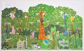 Abel Rodríguez - 21 Artworks, Bio & Shows on Artsy