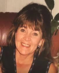 Obituary for Lisa Carol Smith, Perryville, AR