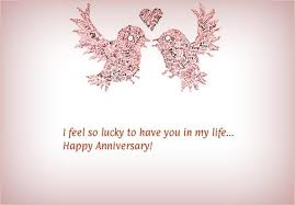 anniversary quotes for him and her images good morning
