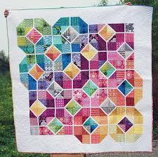 quilting land july 2019