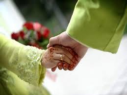 belajar menjaga perasaan dari fatimah azzahra dan ali bin abi thalib