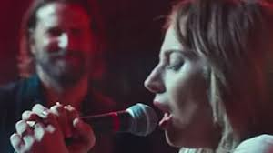 Lady Gaga widely praised for debut film A Star is Born