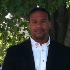 Sydex.net: People Search   Richard P. Tonetta, Hugh O'Dwyer, Kevin Hensel