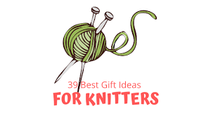 39 best gift ideas for knitters