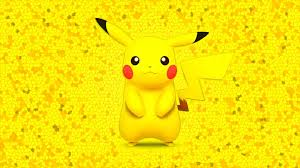 pokemon 3d wallpapers 21 images