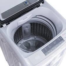 Máy Giặt Cửa Trên Sumikura SKWTB-114P1 (11.4kg) - Review - So Sánh Giá -  Store Giảm Giá