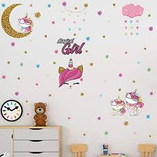 Amaonm Removable Cute Cartoon Kids Room Wall Decal Diy Vinyl City Car Circled Curved Road Wall Stickers Decor For Children Babys Bedroom Studyroom Playroom Nursery Room School A Wall Stickers Murals