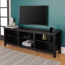 Amazon Com Television Stands Storage Television Stands Entertainment Centers Tv M Home Kitchen