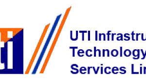 utiitsl services pan card mutual fund