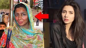 stani actress without makeup