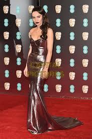 BAFTA film awards arrivals   CAPITAL PICTURES
