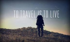 ultimate list travel journey quotes to inspire