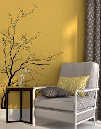 Amazon Com Stickerbrand Nature Vinyl Wall Art Bare Tree Branch Wall Decal Sticker Black 60 X 35 Easy To Apply Removable Ac223s Arts Crafts Sewing
