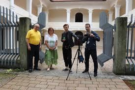 PREDSTAVITEV OBČINE ŠKOFLJICA NA TV LJUBLJANA – Občina Škofljica