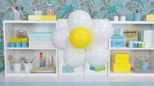 Birthday Party Decorations That Wow Parents