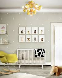 5 Capricious Ceiling Ideas For Nursery And Kids Rooms Kids Bedroom Ideas