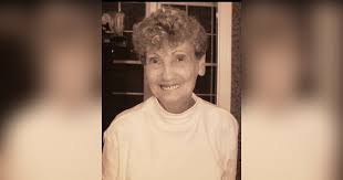 Obituary for Eva Mae (Taylor) Lassiter | Bumgarner Family Funeral Service  And Crematorium