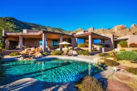 scottsdale paradise valley real estate