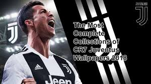 Cristiano Ronaldo Juventus Wallpapers Hd For Android Apk Download