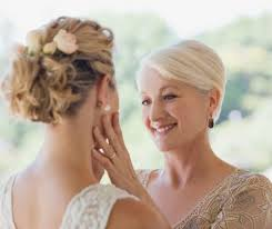 make up if you re the mother of the bride