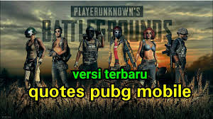 kata kata bijak game pubg mobile pubg clan generator