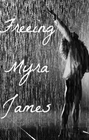 Freeing Myra James - Letter to my Birth Giver - Wattpad