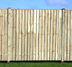 Feather Edge Panels Fencing Supplies Garden Decking Sheds Bournemouth Christchurch Wimborne Dorset Yeovil Somerset Sidmouth Devon Totton Southampton Hampshire And Oxford