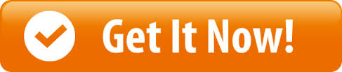 Filmora Wondershare Video Editing Software 5 Business License ...