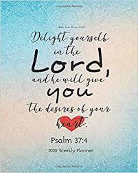 bible verse planner weekly planner calendar bible