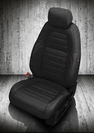 leather seat covers interior katzkin