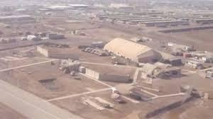 """Résultat de recherche d'images pour """"base irakienne de « Balad"""""""""""