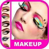 beautify me selfie camera makeup plus