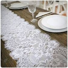 traditional lace 13th anniversary gifts