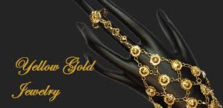 alquds jewelry gold wedding custom