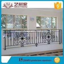 House Balcony Railing Design Iron