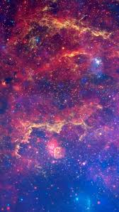 sky astronomical object outer space