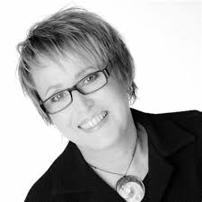 Dr Margie Smith 2
