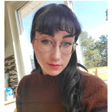 🦄 @14sierramist14 - Jasmine Smith - Tiktok profile