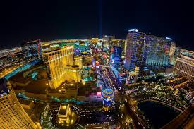 las vegas live wallpaper android apps