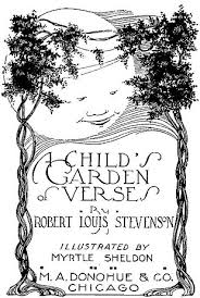 a child s garden of verses wikipedia