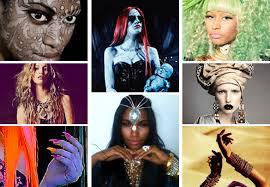 jewelry fashion fix i told the witch