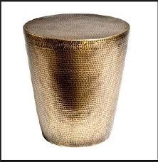 drum coffee table iac 1013
