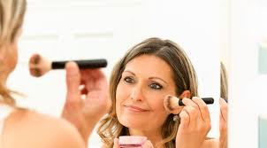 makeup mistakes to avoid in 2017 the
