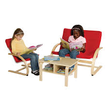 Kids Waiting Room Marketing Your Practice