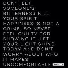 quotes about jealousy of others happiness quotes